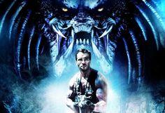 The Predator: Shane Black über Arnold Schwarzeneggers Rückkehr und den Umfang des Films | Robots & Dragons