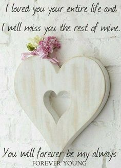 We love you so very much Tyler and miss you dearly Xo Always Momma & Daddy ♡♡♡ and Drew and Sarah and Breylee I Miss Him, Miss You, My Beautiful Daughter, To My Daughter, Loved One In Heaven, Missing My Son, Pomes, Love Of My Life, My Love