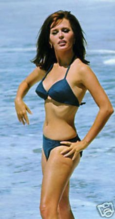 marianna hill - Google Search Marianna Hill, Cinema Film, Swimsuits, Swimwear, American Actress, Actors & Actresses, String Bikinis, Beautiful Women, The Originals