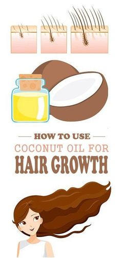 Coconut oil is one of the boon from nature. Here we have detailed explanation ab… Coconut oil is one of the boon from nature. Here we have detailed explanation about how to apply coconut oil for hair growth and benefits of coconut oil for hair. Best Coconut Oil, Natural Coconut Oil, Benefits Of Coconut Oil, Coconut Oil For Skin, Diy Coconut Oil Hair Mask, Coconut Oil Beauty, Cocnut Oil Hair, Coconut Oil For Lashes, Coconut Oil Nails
