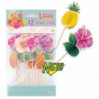 Get your party rocking with this warm summer beach party theme Hawaiian Party Supplies, Hawaiian Party Decorations, Hawaiian Luau Party, Wholesale Party Supplies, Luau Theme, Printed Balloons, Party Rock, Party Themes, Themed Parties