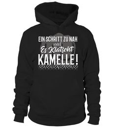 KARNEVAL - KAMELLE   => Check out this shirt by clicking the image, have fun :) Please tag, repin & share with your friends who would love it. #mardigras #hoodie #ideas #image #photo #shirt #tshirt #sweatshirt #tee #gift #perfectgift #birthday #Christmas