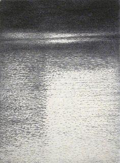 Shigeki Tomura' s Moonlight