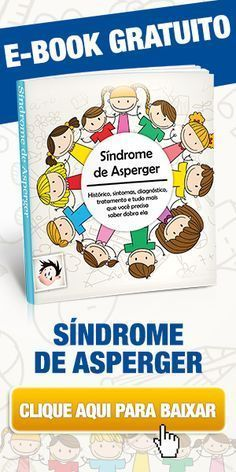 E-Book Síndrome de Asperger