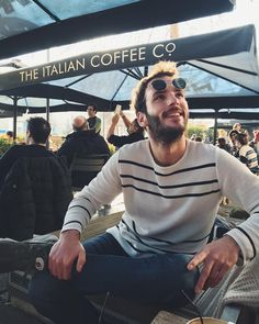 Turkish Actors, Instagram