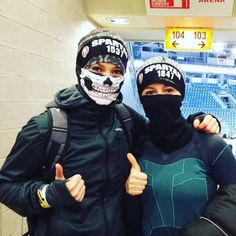 Winter Spartan Race Liberec 2016 - reportáž ze závodu | New Travel.cz