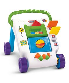 Little Tikes Wide Tracker Activity Walker : Target Best Baby Shower Gifts, Baby Gifts, Baby Toys, Kids Toys, Teaching Colors, Little Tikes, Christmas Baby, Toy Store, Gifts For Boys