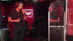 The Vaccines - cover of One Direction's Night Changes (BBC Live Lounge)