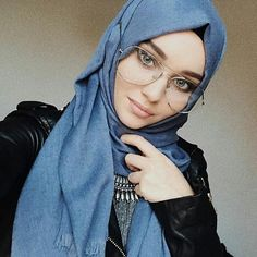 #beautiful##eyes#pretty#mashallah#natural#beauty#nice#gorgeous#scarf#color#amazing#muslimah#lifestyle#goodnight#instalike#hijabstyle#hijab#everyday#happy#time#goodday#instalove#hijabness19#flawless#follow#hijabness19  follow ==>> @hijabness19 ♡♡ by ===>> @golovkova.s