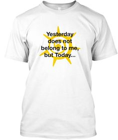Hope for the Future | Teespring