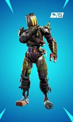Get Free Fortnite Skins Now! Llama Arts, Beast Creature, Epic Games Fortnite, The Good Dinosaur, Battle Royal, Gaming Wallpapers, Pretty Cure, Video Game Art, Wallpaper S