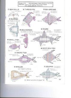 Crochet Diagram, Freeform Crochet, Thread Crochet, Crochet Motif, Irish Crochet, Crochet Butterfly, Crochet Flowers, Crochet For Boys, Crochet Baby