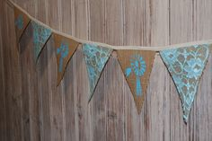 Hessian, Bunting, Tapestry, Facebook, Home Decor, Hanging Tapestry, Garlands, Tapestries, Decoration Home