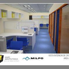 ofi-milpo-03