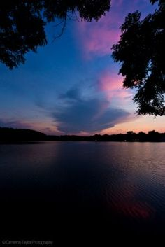 Pine Lakes. Pittsfield, IL