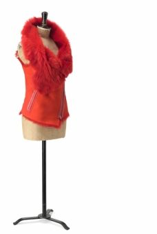 ST BZGW5 British Style, Ready To Wear, How To Wear, Collection, Women, Capsule Wardrobe, Woman