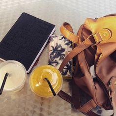 aboutfits | Style Blog (@aboutfits) • Fotos y vídeos de Instagram