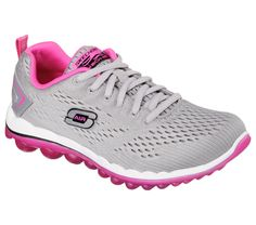 Buy SKECHERS Women's Skech-Air 2.0 Training Shoes only $80.00