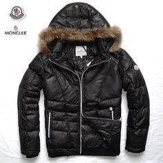 1b1e67137ade 187 Best Moncler Jackets Men images