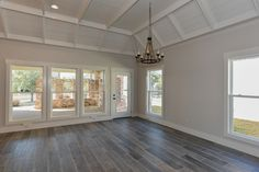 Martin & Sims Development in College Station TX   THE BAYOU HOUSE PROJECT  