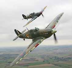 Battle of Britain flypast June 2014, Tideswell Sun 22 June. A Hawker Hurricane will fly over the Village on Carnival Saturday 28th June. Be there early