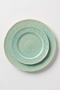 ...plates - love the shade!!!