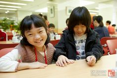 [SK 사회공헌] SK이노베이션 환경사랑 글 모음 대회의 특별한 이야기! :: SK그룹 블로그 : SK STORY