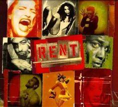 Precision Series Original Cast - Rent