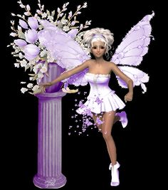 Animated Sparkles | animated gif fairies images glitter 12.gif - album gallery,animated ...