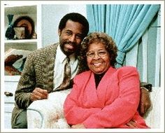 Parenting Lessons from Dr. Ben Carson's Mother - she is just as amazing as her son!