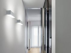 Illuminazione generale | Lampade a parete | Gypsum Wall Light. Check it out on Architonic