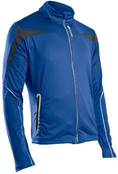 FIREWALL 180 MENS JACKET BY SUGOI
