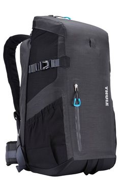 Thule 'Perspektiv' Photographer Backpack available at #Nordstrom