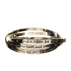 Disney ring