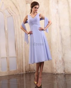 Summer+Mother+Bride+Dresses   ... Line Summer Pleated Bodice Sleeveless Simple Mother Of The Bride Dress