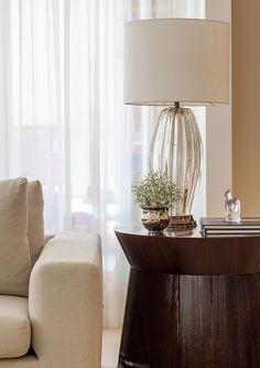 Open house   Viviane Eugenio Carloni. Veja mais: http://casadevalentina.com.br/blog/detalhes/open-house--viviane-eugenio-carloni-3264 #decor #decoracao #interior #design #casa #home #house #idea #ideia #detalhes #details #openhouse #style #estilo #casadevalentina