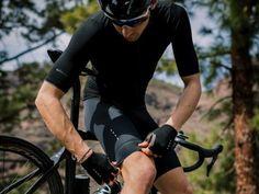 13 fantastiche immagini su DKB Cycling c2f402498