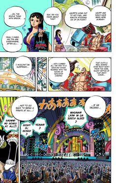 Read One Piece Manga, Manga Online Read, Manga Pages, Next Chapter, 20th Anniversary, In This Moment, Guys, Comics, Digital