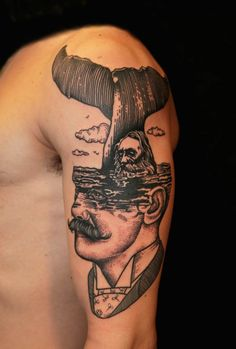 pietro-sedda-tattoos-16