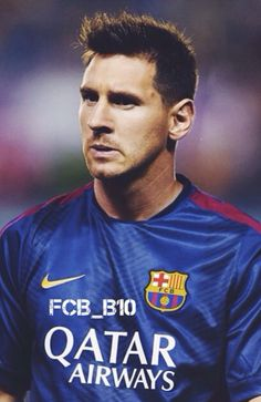 Leo messi Fc Barcelona, Messi, Leo, Football, Healthy, Sports, Barcelona, Soccer, Hs Sports