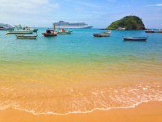 dica de cruzeiro brasil, msc preziosa brasil, Brazil, cruzeiro, cruise, navio, dicas de vaigem, beach, summer, Búzios, Rios de Janeiro