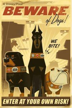dogs.jpg (image) — Designspiration
