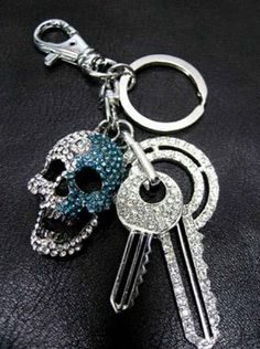 how to get skeleton key grim dawn