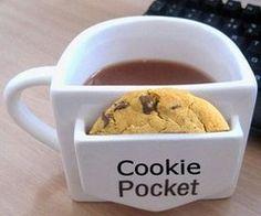 Sweet! I want one!