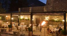 LHermitage | Rural Hotels Mallorca