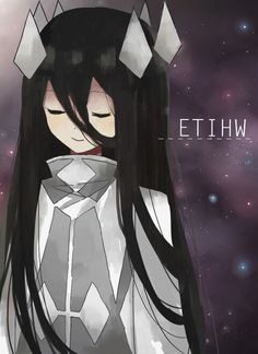 Etihw
