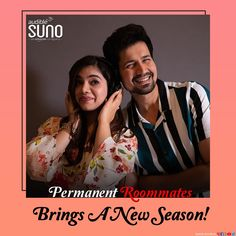 The Permanent Roommates web series, made by the renowned channel The Viral Fever, had made its first appearance in 2014 on YouTube. And its second season was wrapped up back in 2016. The wen series was a big hit among the audiences and had enjoyed to the fullest. Now, the fans of TVF and the […] Second Season, Season 3, Popular Series, Roommates, Web Series, Release Date, New Face, Comebacks, It Cast