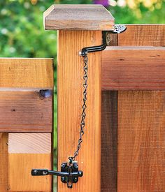 800 Fence Gates Ideas In 2021 Fence Fence Design Garden Gates