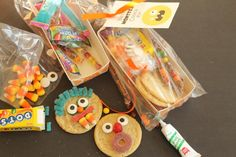 build a monster cookie kit-005