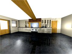 handmade-kitchens-sheffield-5